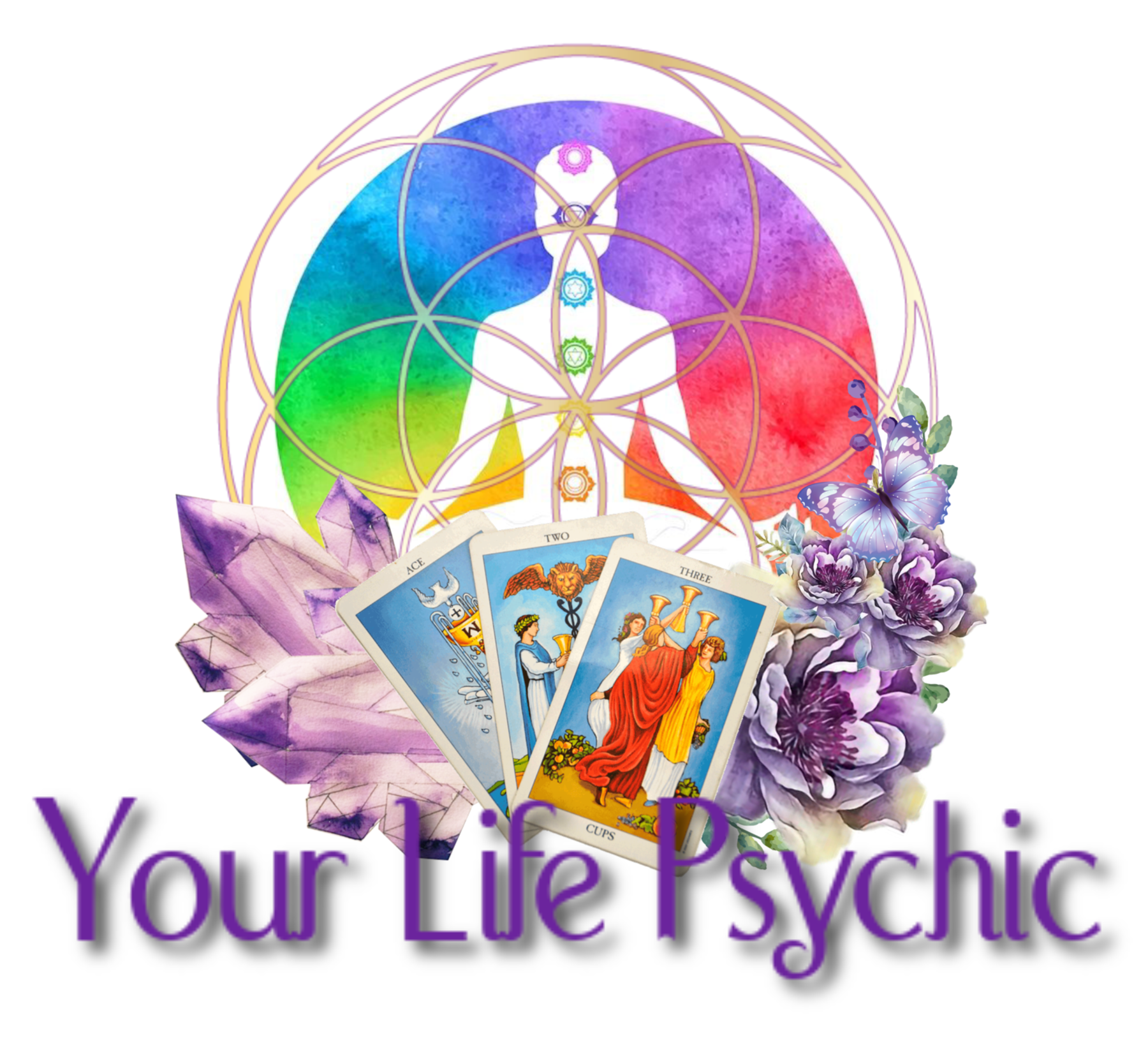 Your Life Psychic